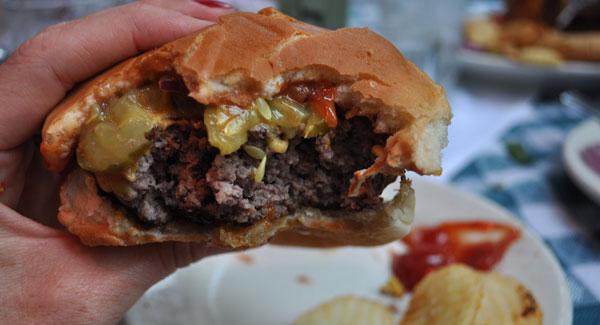 J-G-Melon-burger