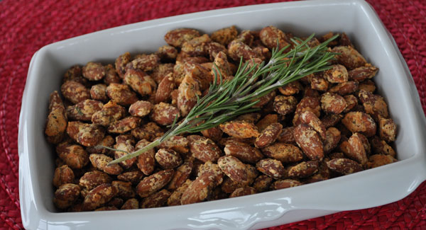 parmesan-rosemary-almonds