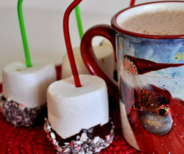 hot-chocolate-mug-1