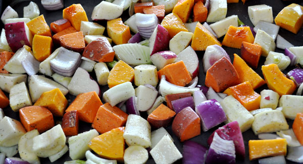roasted-winter-vegetables-raw