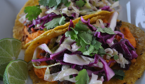 sweet-potato-tacos-black-beans