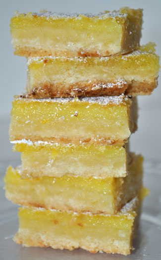 coconut lemon bars coconut lemon lime bars coconut lemon bars