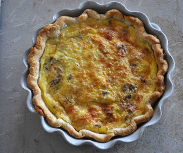 bacon-caramelized-onion-quiche