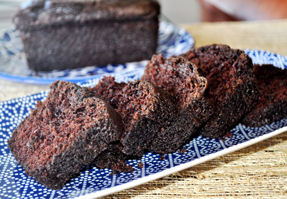 chocolate-snack-cake