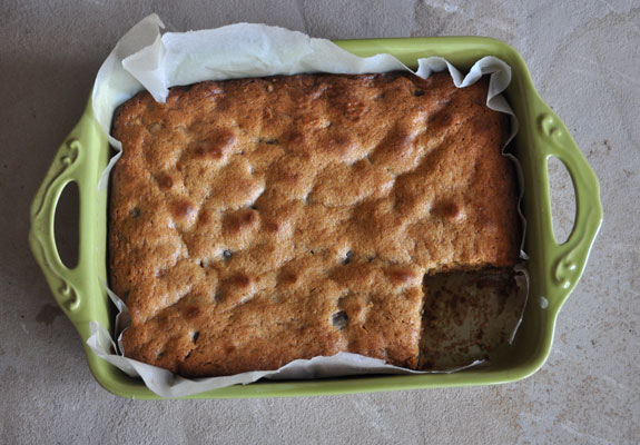 malted-milk-blondies