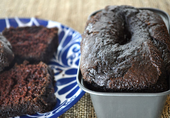 mini-chocolate-loaf-cakes