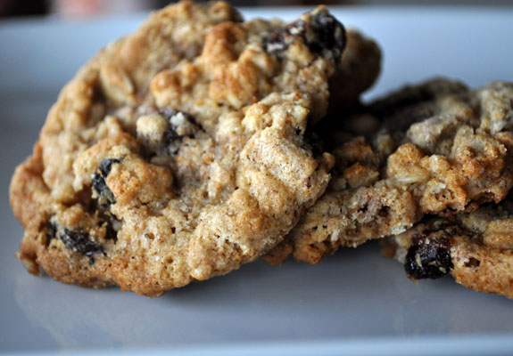 ... oatmeal raisin cookies oatmeal and raisin cookies oatmeal raisin