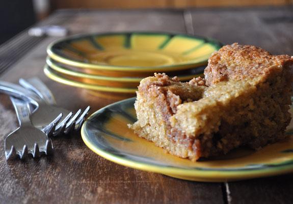 cinnamin-streusel-coffee-cake