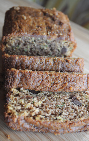 zucchini-chocolate-chip-bread