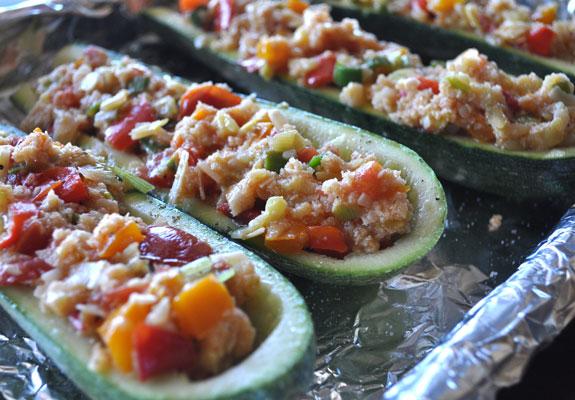 filling-stuffed-zucchini