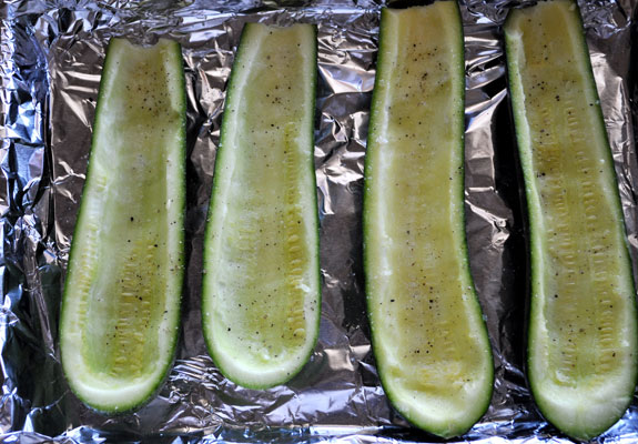 how-to-hollow-out-a-zucchini