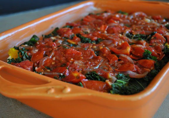 fresh-tomato-kale-lasagna-photo-recipe-mountain-mama-cooks-3