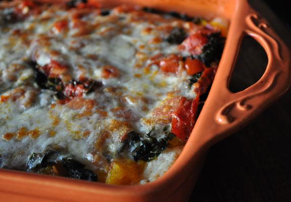 pumpkin-kale-lasagna--mountain-mama-cooks-1