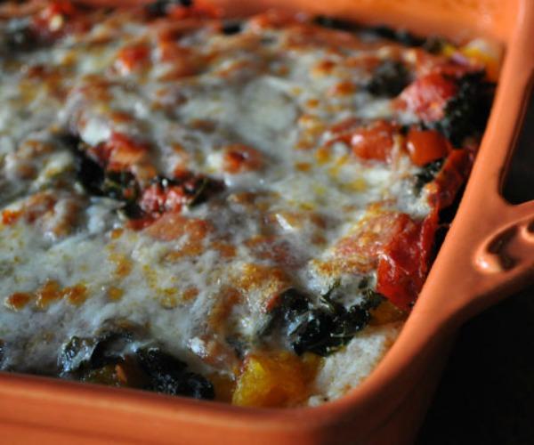 pumpkin-kale-lasagna-mountain-mama-cooks-1