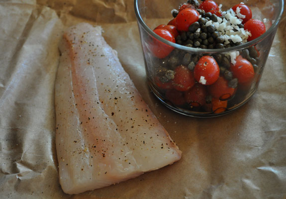 quick-halibut-pan-seared-2-mountain-mama-cooks
