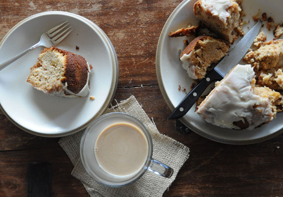 recipe-for-apple-spice-bundt-cake-2