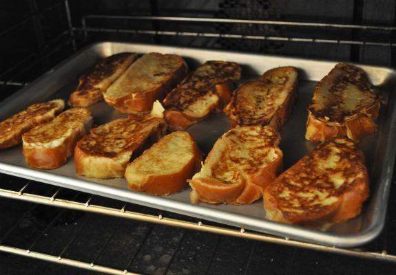 baking-french-toast-mountain-mama-cooks-4