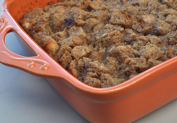bread-pudding-with-caramel-sauce-mountain-mama-cooks-2