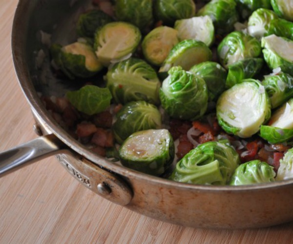 caramelized-brussels-sprouts-with-bacon-recipe-mountain-mama-cooks-3