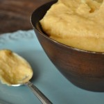 Root Vegetable Mash Recipe