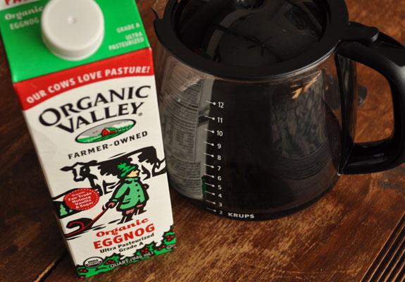 eggnog-latte-recipe-mountain-mama-cooks-1