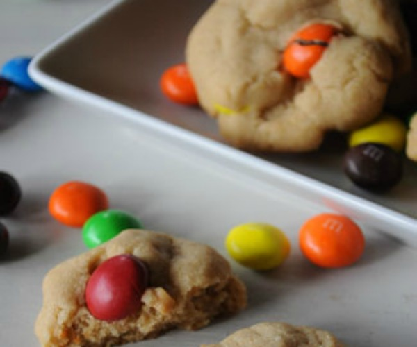 fluffy-peanut-butter-cookie-recipe-mountain-mama-cooks-5