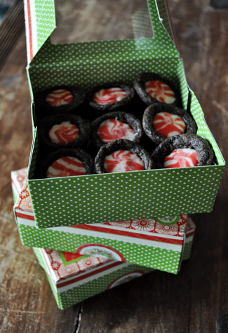 hershey-candy-cane-kiss-brownie-truffle-recipe