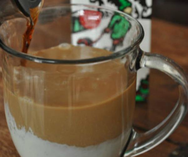 using-drip-coffee-to-make-starbucks-eggnog-latte