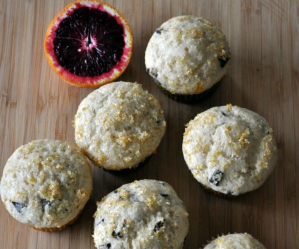 blood-orange-chocolate-chip-muffins-mountain-mama-cooks-1