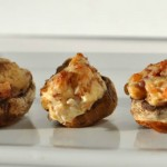 Top 10 Super Bowl Recipes
