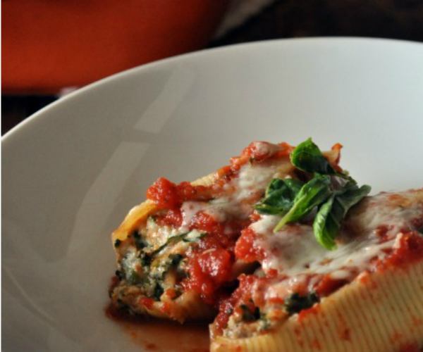 Eggplant-ricotta-and-kale-stuffed-shells-mountain-mama-cooks-1