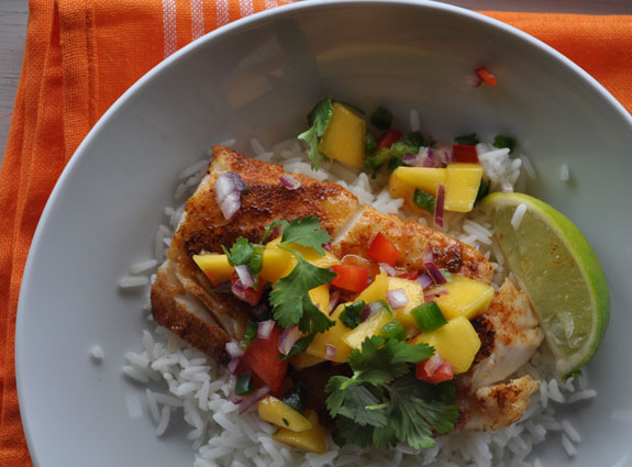 blackened-cod-with-mango-salsa-recipe-1