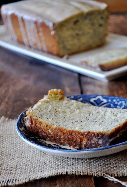 lemon-drizzle-on-poppy-seed-bread-recipe