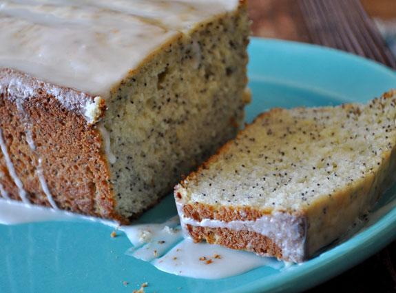 lemon-glaze-poppy-seed-loaf-recipe