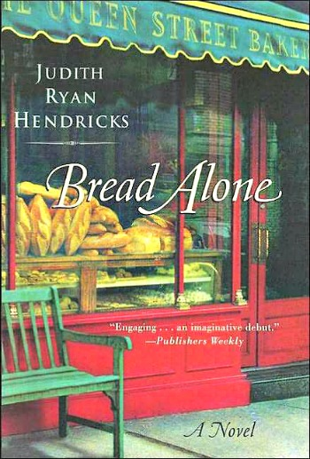 Bread-Alone-foodie-fiction-1-mountain-mama-cooks
