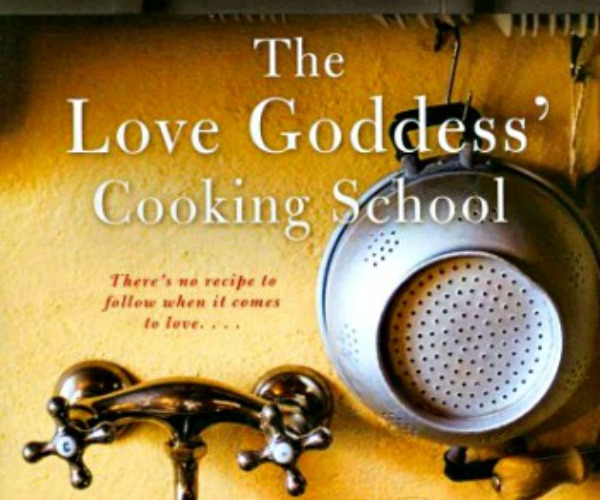 love-goddess-cooking-school-5-foodie-fiction-mountain-mama-cooks