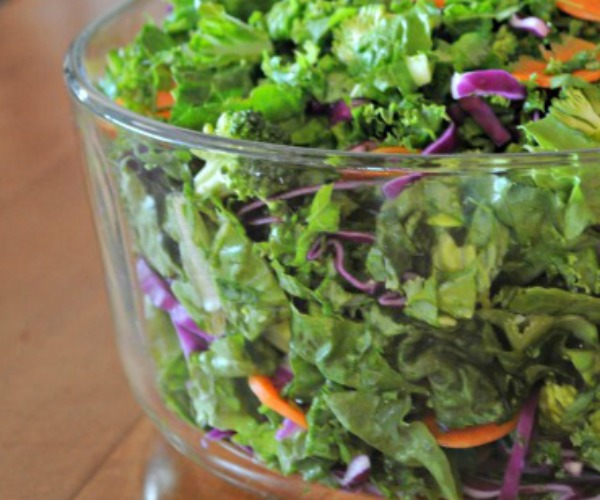 saving-organic-salad-for-7-days-no-wilting