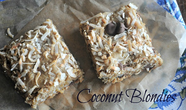 coconut-blondies-mountain-mama-cooks