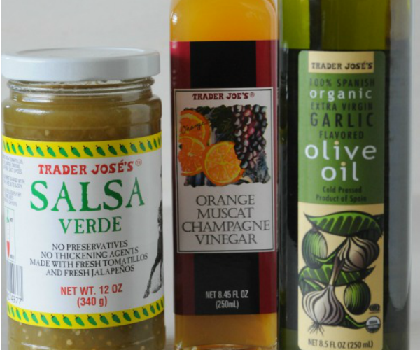 favorite-trader-joes-products-2