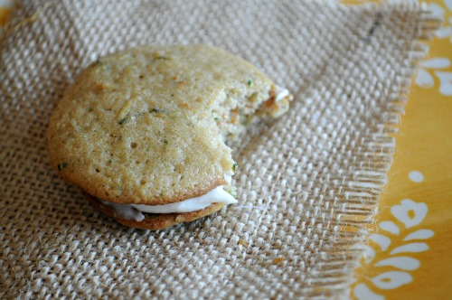 high-altitude-zucchini-sandwich-cookie-recipe-mountainmamacooks