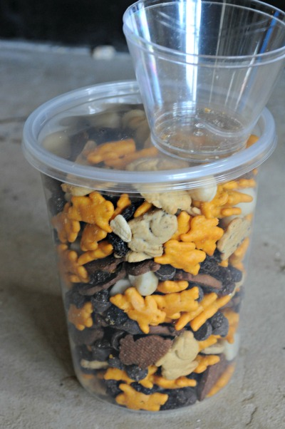 homemade-trail-mix-mountain-mama-cooks