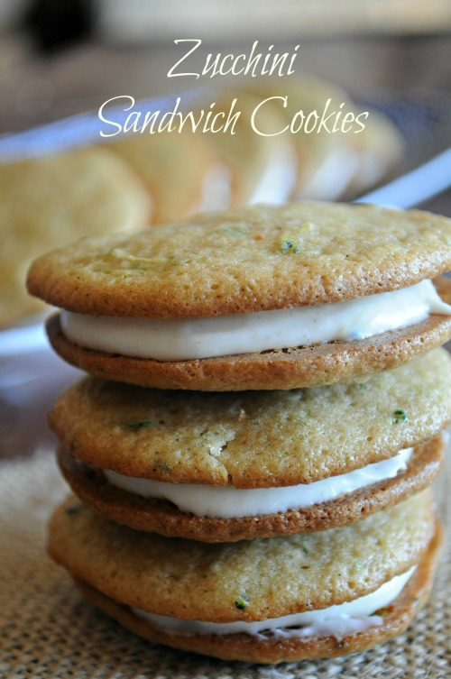 zucchini-sandwich-cookie-recipe-mountain-mama-cooks