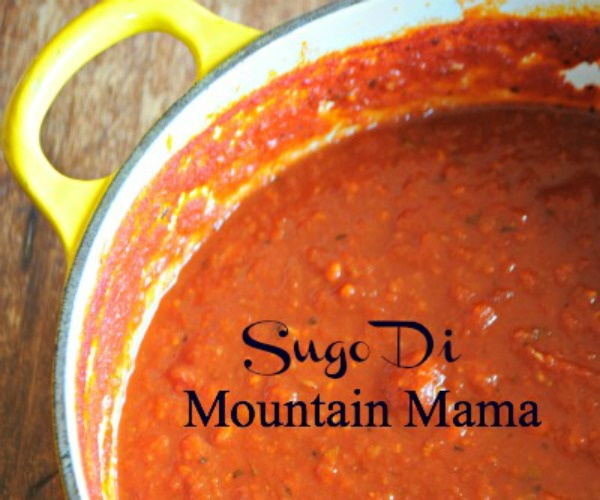 Easy-Marinara-Recipe-www.mountainmamacooks.com_