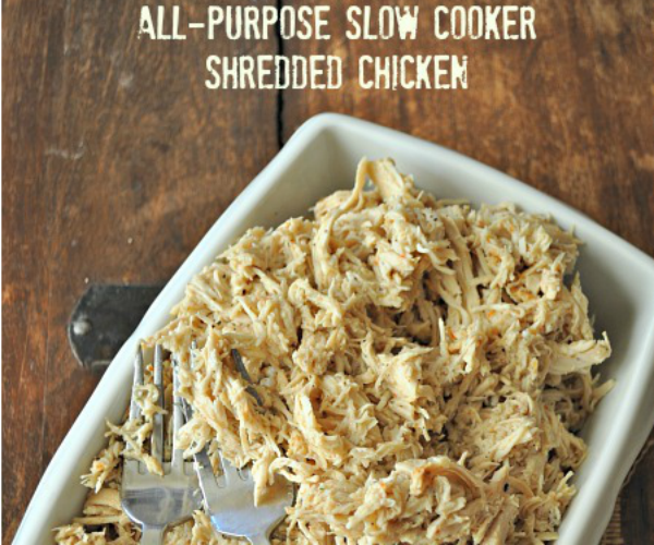 All-Purpose-Shredded-Chicken-from-the-Slow-Cooker-www.mountainmamacooks.com_