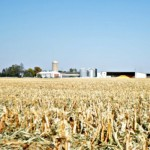Iowa CornQuest 2012