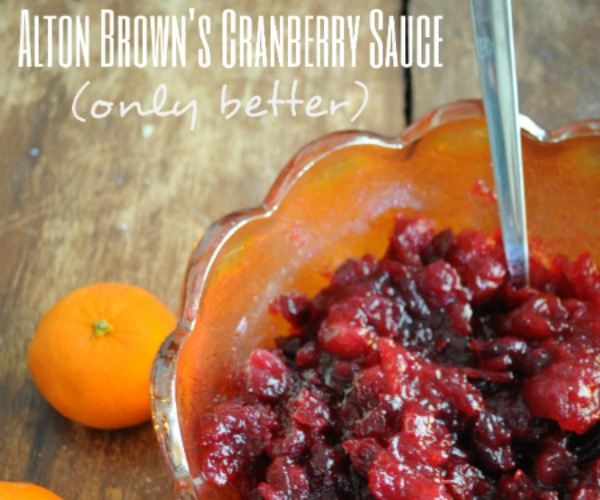 Alton-Browns-Cranberry-Sauce-www.mountainmamacooks.com_
