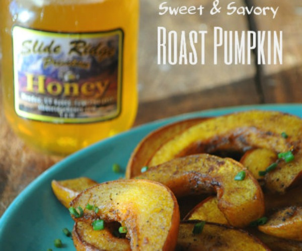 Easy-Sweet-Savory-Roast-Pumpkin-www.mountainmamacooks.com_
