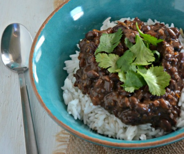 cuban-black-beans-and-white-rice-www-1.mountainmamacooks.com_