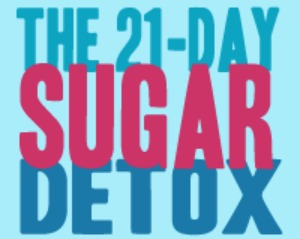 THE-21-DAY-SUGAR-detox