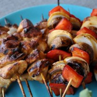 feature-Quick-Grilled-Chicken-and-Vegetable-Kabobs